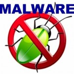 Best Malware Software Removes Threats To Your Computer