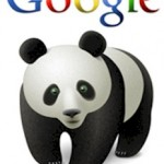 How To Rank High In Google After Their Panda And Fresh Updates