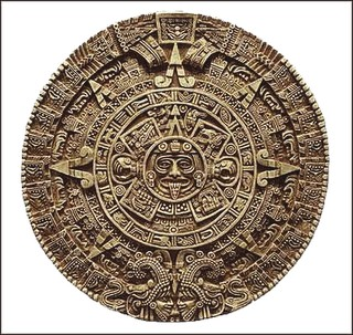 the mayan_calendar ends in 2012