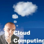 The Top Cloud Computing Services For Business Reviewed