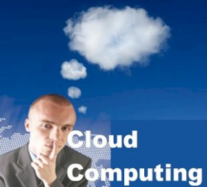 thinkingofcloudcomputing