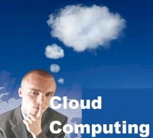 thinkingofcloudcomputing