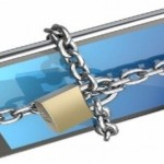 Steps For Locking And Securing Your Smartphone Device