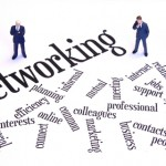 Face To Face Networking Is Still Your Best Professional Skill