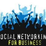 Why Use Social Bookmarking Sites For Your Business Blog