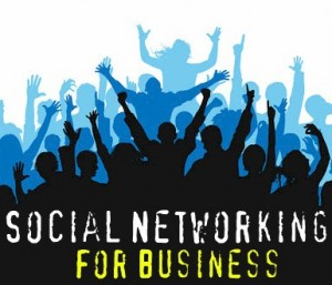 social-networking-your blog to the various sites