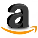 How Online Merchants Create New Profit Avenues With Amazon