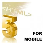 Why Developers Are Choosing HTML5 Over Mobile Applications