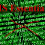 Microsoft Security Essentials The Best No Cost Anti-Malware Utility