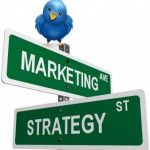 How To Effectively Market Your Business Brand On Twitter