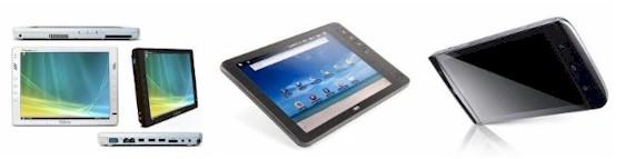 tabletpcoptions