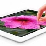 Apple's iPad 3 A Winner For Online Mobile Commerce