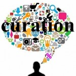 What Is Digital Content Curation Explained Use It On Your Blog
