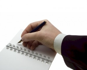 writing skills for improving employment