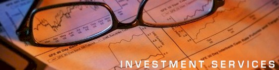 Perpetual investment services australia