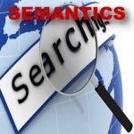 Google Knowledge Graph Moving Towards Semantic Search Results