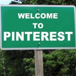 9 Ideas On How To Use Pinterest For Your Business
