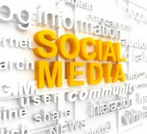 how social_media is influencing consumer brands