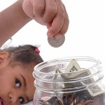 Steps On Teaching Your Kids Proper Money Management Skills