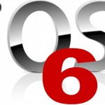 Apple Previews Their Latest iOS 6 Mobile Operating System