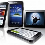 Review Of Tablet PC Computers When You're Ready To Buy