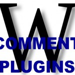 Review Of The Best Top Wordpress Comment Plugins For WP