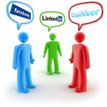 The Best Online Advertising Options Using Social Media Sites
