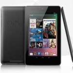 Review Of Tablet PCs: Google Nexus And Microsoft Surface