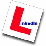 How To Best Take Advantage Of Your LinkedIn Profile