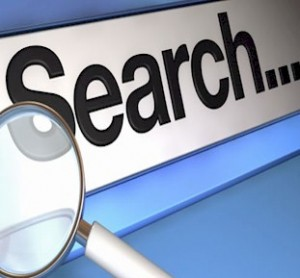 doing seo to find the most relevant keywords for your site