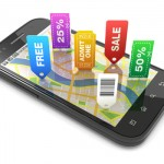 How To Optimize Paid Search Advertising For Mobile Commerce