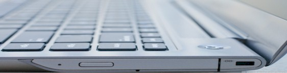 the new ultrabook specifications on the market
