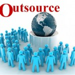 Outsourcing: Finding Keeping And Motivating Virtual Employees