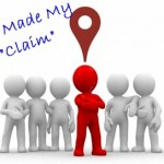 How To Effectively Claim Your Local Offline Business Online