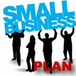 "Know The 3 Reasons ""Why"" When Planning Your New Business"