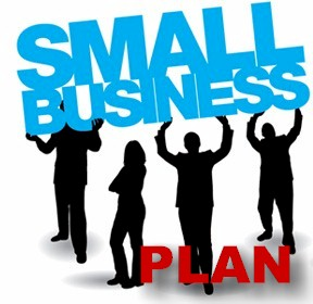 how what your priorities are in your business plan