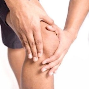 taking natural supplements for painful joint pain
