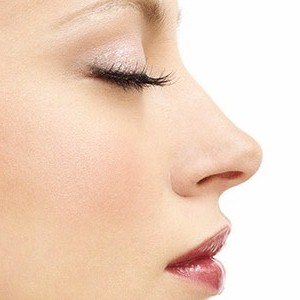 the top ways to prevent the aging process