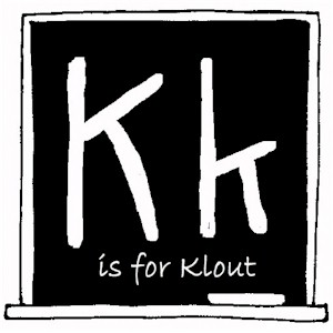 what is klout and how to raise my score