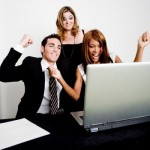 Affordable Ways To Effectively Keep Your Employees Motivated