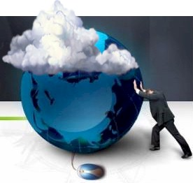 how important is security when cloud computing