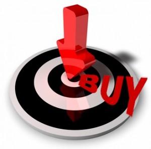 how using behavior segmentation makes your customer buy