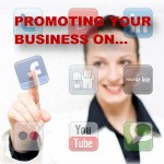 Ways To Promote Your Business On Facebook For No Cost