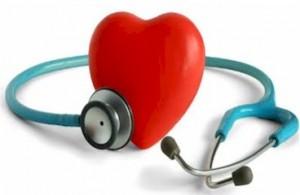 raising good cholesterol and lowering bad cholesterol