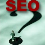 All You SEO Marketing Experts Do These Methods Still Work