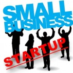Advantages Small Business Startups Have Over Big Business