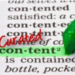 Using Content Curation To Get Your Blog Ranked In Search