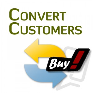 providing better content will attract more online sales
