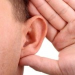 How Improving Your Listening Skills Allows You To Learn More