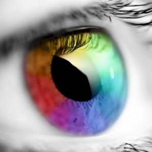 why you should get your eyes checked regularly